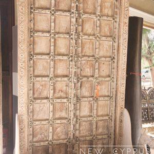 Burhan Furniture Nicosia North Cyprus