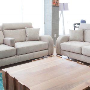 Modern Furniture Store in Famagusta