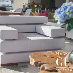 Guppa Home Furniture Design in Nicosia