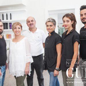 Ismail Kuaför North Cyprus Guide