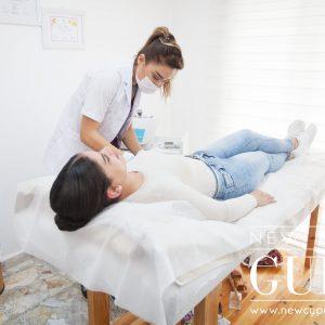 Seda Medical Beauty in Famagusta North Cyprus