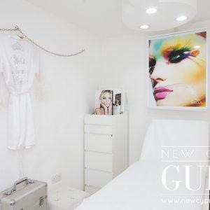 White Queen Hair & Beauty