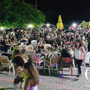 Shermans Bar Bogaz Famagusta North Cyprus