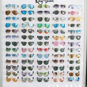 Vizyon 2000 eyeglasses Famagusta North Cyprus