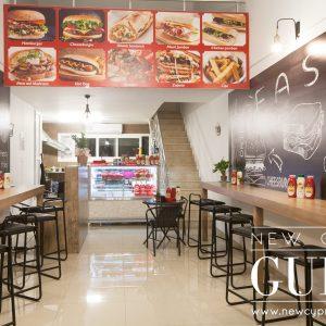 zapata-sandwich-famagusta-north-cyprus
