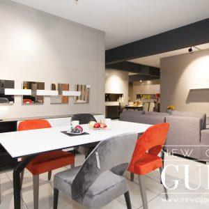Perfect ... Index Furniture Home And Design Nicosia North Cyprus ...