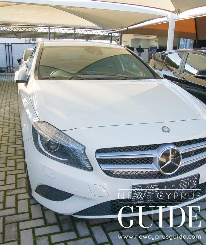prime car sales new cyprus guide rh newcyprusguide com car sales guidepost car sales guide perth