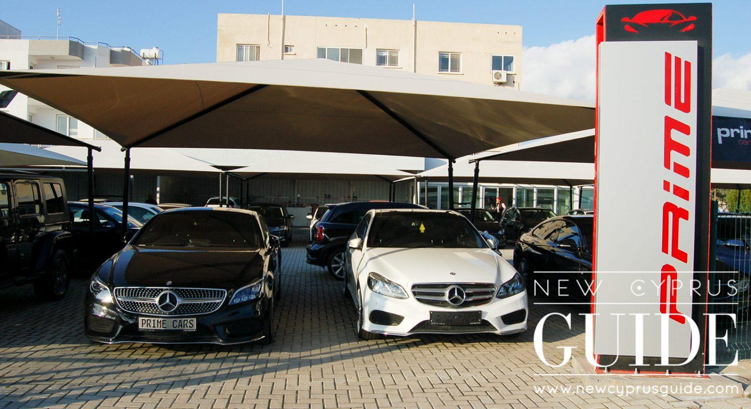 prime car sales new cyprus guide rh newcyprusguide com car sales guide melbourne car sales guide perth