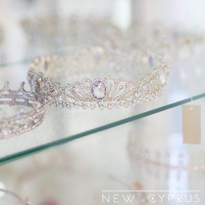 Yarim wedding in Nicosia impresses everyone
