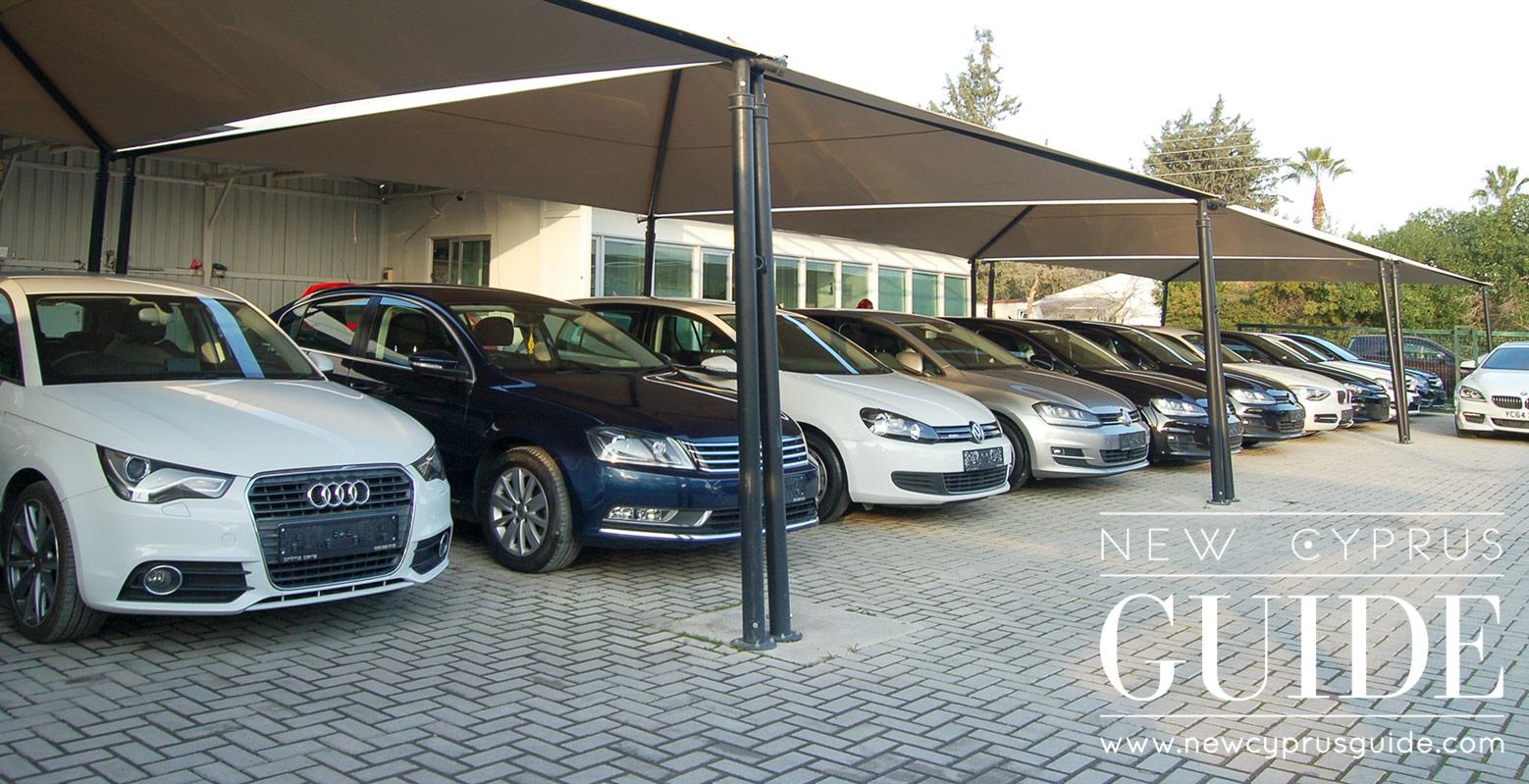 prime car sales new cyprus guide rh newcyprusguide com car sales guide book car sales guide brisbane