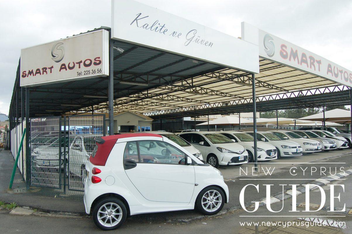 Erfreut 2010 Smart Auto Schaltplan Galerie - Verdrahtungsideen ...