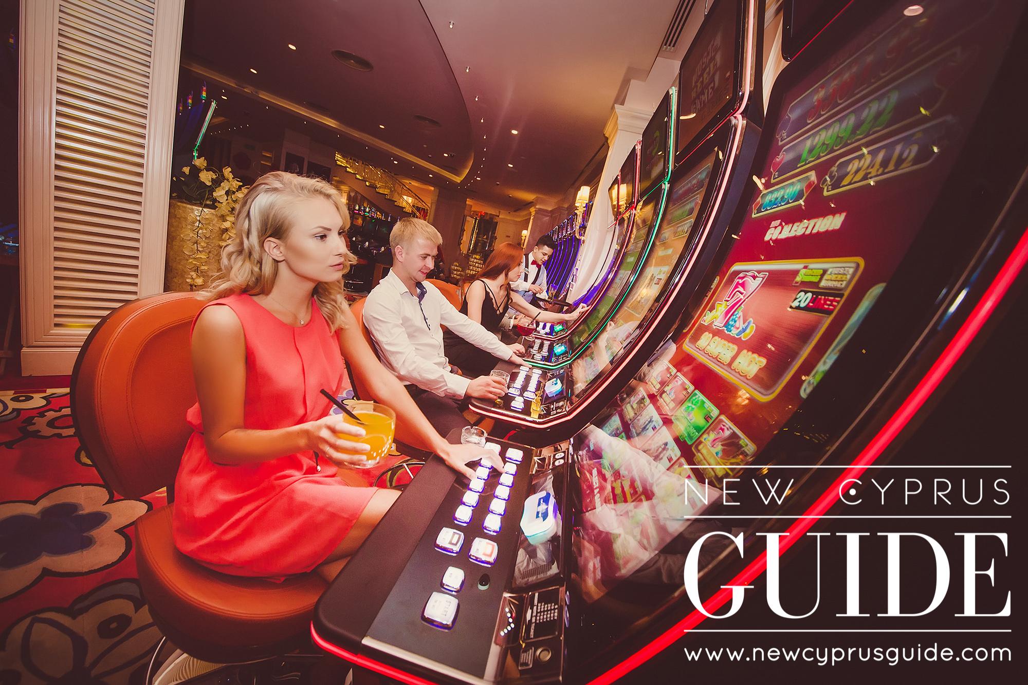 gratis casino bonus ohne einzahlung 2019