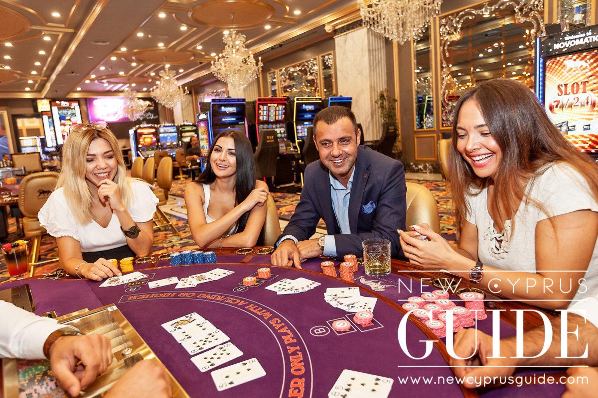 Les ambassadeurs casino casino ocean shores wa